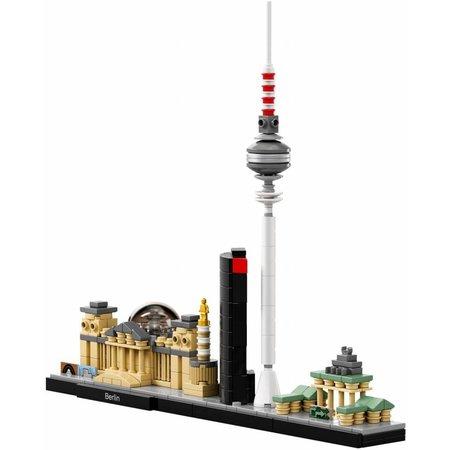 LEGO 21027 Archtecture Berlijn