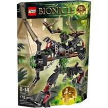 71310 Bionicle Umarak de Jager