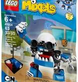 LEGO 41554 Mixels serie 7 Kuff