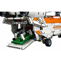 42052 Technic Grote vrachthelikopter