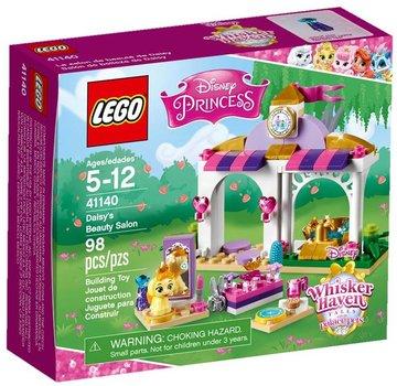 LEGO 41140 Disney Princess Daisy's schoonheidssalon