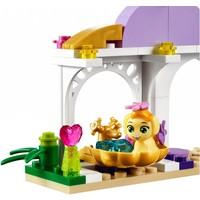 41140 Disney Princess Daisy's schoonheidssalon