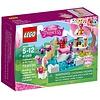 LEGO 41069 Disney Princess Een dag bij het zwembad met Treasure