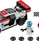 LEGO 75873 Speed Champions Audi R8 LMS ultra