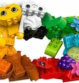LEGO 10817 Duplo Creatieve Kist