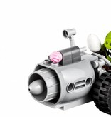 LEGO 75821 Angry Birds Piggy auto-ontsnapping