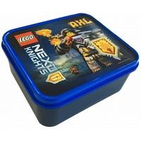 Specials Nexo Knights Lunchbox