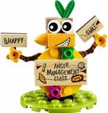 LEGO 75823 Angry Birds Bird Island Eierenroof