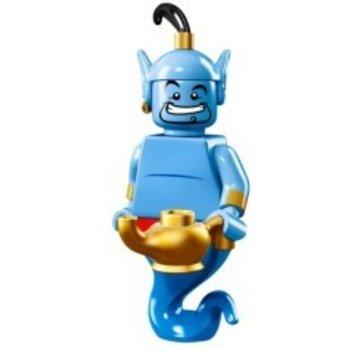 LEGO 71012-5: Minifiguren Disney Genie