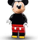 LEGO 71012-12 Minifiguren Disney Mickey Mouse