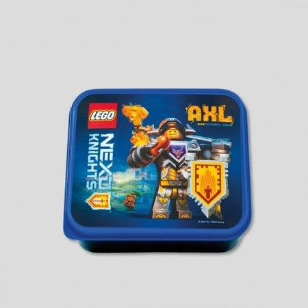 LEGO Nexo Knights Lunchset