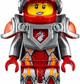 LEGO 70319 Nexo Knights MacyÌ´åÇs donderknots
