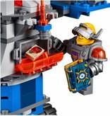 LEGO 70322 Nexo Knights AxlÌ´åÇs torentransport