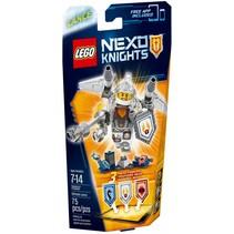 70337 Nexo Knights Ultimate Lance
