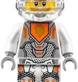 LEGO 70337 Nexo Knights Ultimate Lance