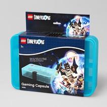 Dimensions Gaming Capsule blauw