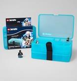 LEGO Dimensions Gaming Capsule blauw