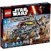 LEGO 75157 Star Wars Captain Rex's AT-ET