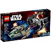 LEGO 75150 Star Wars Darth Vaders tegen A-Win