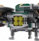 LEGO 75150 Star Wars Darth Vaders tegen A-Win