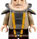 LEGO 75148 Star Wars Encounter on Jakku