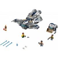 75147 Star Wars StarScavenger