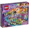 LEGO 41130 Friends Pretpark Achtbaan