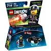 LEGO 71213 Dimensions Bad Cop Fun Pack