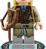 LEGO 71219 Dimensions Legolas Fun Pack