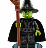 LEGO 71221 Dimensions Wicked Witch Fun Pack