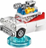 LEGO 71228 Dimensions Ghostbusters Level Pack