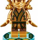 LEGO 71239 Dimensions Ninjago Lloyd Fun Pack