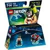 LEGO 71240 Dimensions Bane Fun Pack