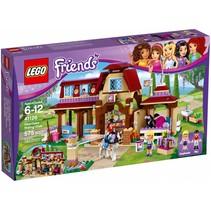 41126 Friends Paardrijclub