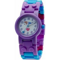 8020165 Friends Specials Horloge Olivia