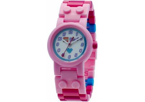 8020172 Specials Friends Horloge Stephanie