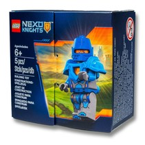 5004390 Nexo Knights King's Guard