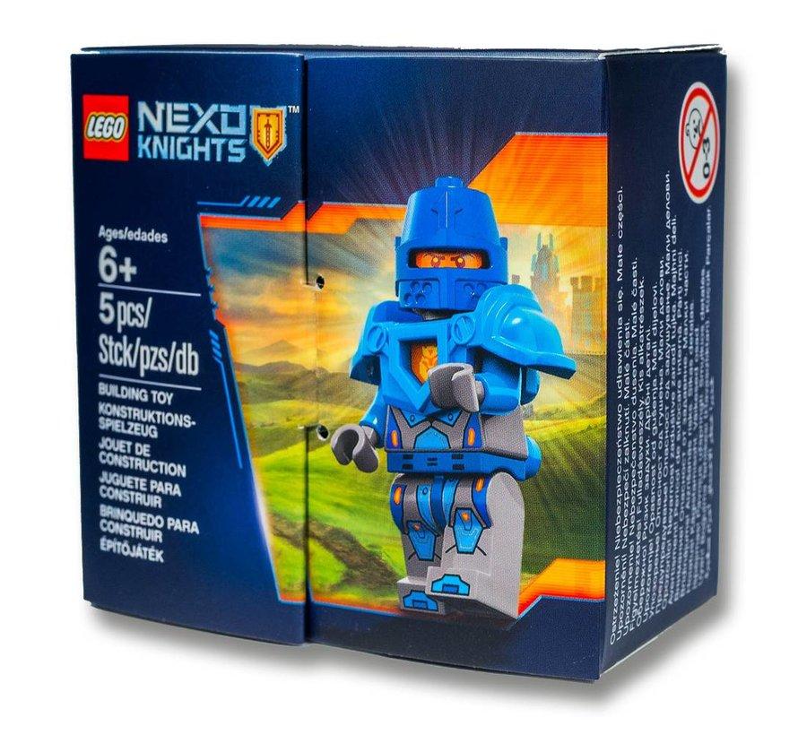 5004390 Nexo Knights King's Guard
