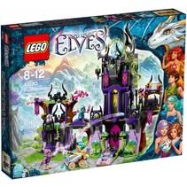41180 Elves Ragana's Magische Schaduwkasteel