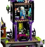LEGO 41180 Elves Ragana's Magische Schaduwkasteel