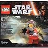 5004408 Star Wars Rebel A-Wing Pilot