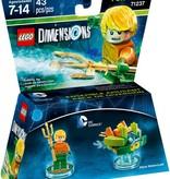 LEGO 71237 Dimensions Aquaman