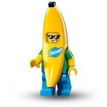 71013-15 CMF 16 Banana Guy