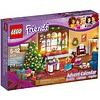 LEGO 41131 Friends Adventkalender 2016