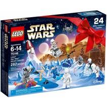75146 Star Wars Adventkalender 2016