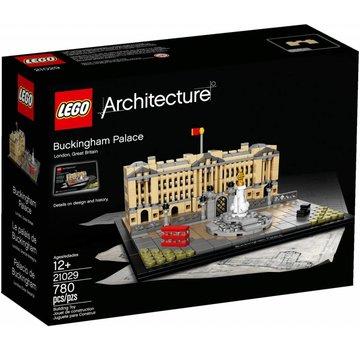 LEGO 21029 Architecture Buckingham Palace