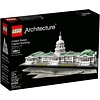 LEGO 21030 Architecture United States Capitol Building