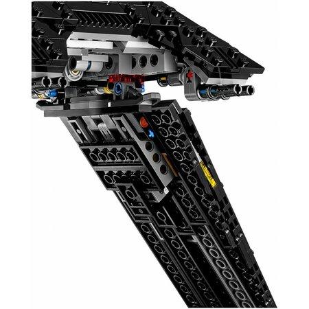 LEGO 75156 Starwars Krennics Imperial Shuttle