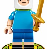 LEGO 71245 Dimensions Adventure Time Level Pack