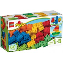 10623 Duplo Creatieve bouwdoos